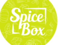 Spice Box