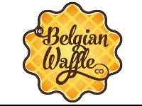 The Belgian Waffle Co. Mumbai