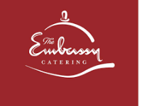 The Embassy Catering Gurgaon