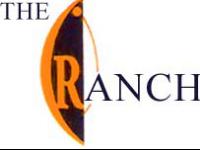 The Ranch Gurgaon