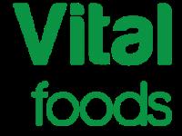 Vital Foods