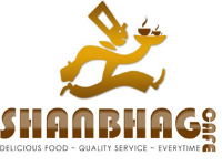Bangalore Caterers
