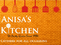Anisa's Kitchen