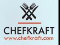 Chef Kraft