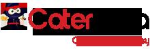 CaterNinja logo